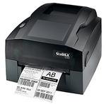 Принтер этикеток, штрих-кодов Godex G300