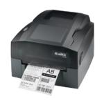 Принтер этикеток, штрих-кодов Godex G330