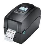 Принтер этикеток, штрих-кодов Godex RT200i