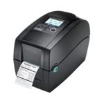 Принтер этикеток, штрих-кодов Godex RT200i 011-R20iE02-000