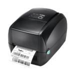 Принтер этикеток, штрих-кодов Godex RT700i 011-70iF02-000