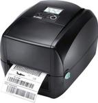 Принтер этикеток, штрих-кодов Godex RT700i