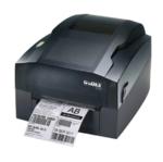 Принтер этикеток, штрих-кодов Godex RT730i 011-73iF02-000