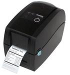 Принтер этикеток, штрих-кодов Godex RT230 011-R23E02-000