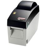 Принтер этикеток, штрих-кодов Godex DT 2