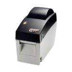 Принтер этикеток, штрих-кодов Godex DT 2 (EZ-DT2)