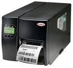 Принтер этикеток, штрих-кодов Godex EZ 2200 +