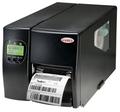 Принтер этикеток, штрих-кодов Godex EZ 2200 + - с отделителем