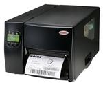 Принтер этикеток, штрих-кодов Godex EZ 6200 + 011-62P002-180