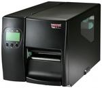 Принтер этикеток, штрих-кодов Godex EZ 6300+