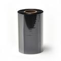 Красящий ролик (риббон) WAX (воск) 110 х 300
