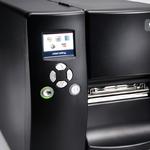 Принтер этикеток, штрих-кодов Godex EZ-2250i 011-22iF02-000