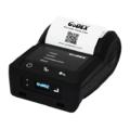 Мобильный принтер этикеток Godex Mx30i 011-MX3i02-000