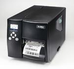 Принтер этикеток, штрих-кодов Godex EZ-2250i