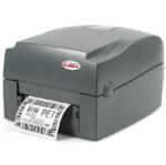 Принтер этикеток, штрих-кодов Godex G500-U 011-G50A02-000