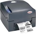 Принтер этикеток, штрих-кодов Godex G530