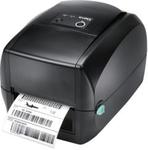 Принтер этикеток, штрих-кодов Godex RT730 011-R73E02-000
