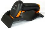 Лазерный сканер штрихкода GODEX GS550 USB HID
