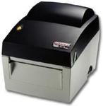Принтер этикеток, штрих-кодов Godex DT 4 011-DT4002-00A
